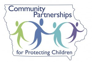 Community Partnership for Protecting Children